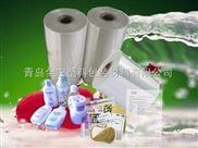 销售:POF热收缩膜,POF包装薄膜