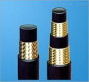 真空橡胶管 绝缘橡胶管 空气橡胶管