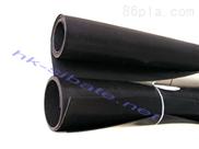氟胶板|橡胶板|氟橡胶板|硅胶板|绝缘橡胶垫|氯丁橡胶板|三元乙丙橡胶板