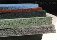 盈通供应海绵橡胶板、我公司大量生产橡胶板、质量好