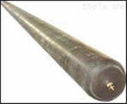工程橡胶产品供应商桥梁预制气囊专业销售
