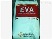 供应Honam,EVA塑胶原料【EVA VS430】