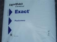 专业EVA(原料) Escorene Ultra EVA FL 00909