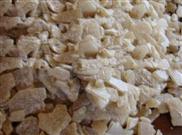 供应吹膜色母用聚乙烯蜡