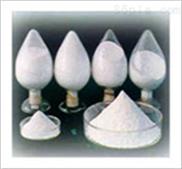 可通过灼热丝PP 阻燃剂 塑料添加剂  齐博化工