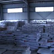 赛钢料 POM工程塑料 DE-20242   日本杜邦