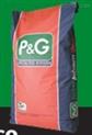 尼龙工程塑料 GREENAMID 6 ST2 G30