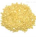 供应橡胶分散剂RD-1