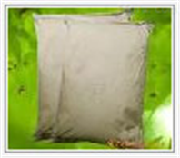 色粉分散剂EBS-SF