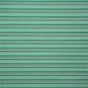 条纹橡胶板,真空橡胶板