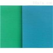 磁性橡胶板耐酸橡胶板夹布橡胶板等:品种逾万,规格齐全,且能根据用户需要加工各种特种性能、特殊规格的橡胶制品。东丽防滑橡胶板
