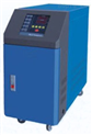 12KW水式模温机,120度水式模温机,120℃水循环模温机