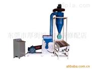 PS塑料磨粉机、广东超细磨粉机