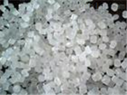 Epolene® N-14P 收縮包裝薄膜LDPE