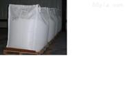超细二氧化硅薄膜开口剂,pvc填充剂