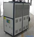 低温螺杆冷水机专用螺杆 上海冷水机冷冻机 冷水机冷冻机原理