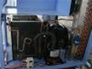 重庆注塑冷水机,塑胶冷水机
