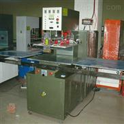 供应无锡国强牌高频塑料热合机
