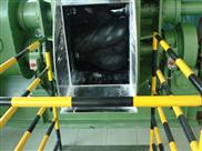450炼胶机,14寸炼胶机,6寸炼胶机,聚氨酯发泡密炼机(炼胶机)