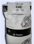 PBT 基础创新塑料(美国) 357