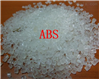现货供应Plastiblend PA6/ABS 1120 B ABS+Nylon