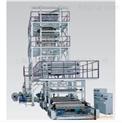 供應農用地膜機,三層共擠吹膜機