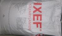 IXEF 比利时苏威 1028/9208工程塑胶原料