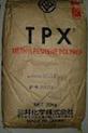 TPX 日本三井化学 DX810