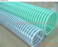 缠绕增强管生产设备现货供应