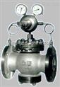 进口压缩空气减压阀|压缩空气减压器|介质压缩空气减压阀