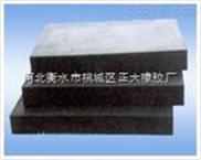 供应L600聚乙烯泡沫板 聚乙烯泡沫塑料板