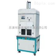 ZB-ZH50 增压式超声波焊接机
