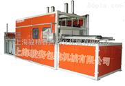 ABS/HIPS厚板吸塑成型机 汽车门板厚片吸塑机生产厂家