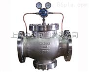 zui便宜YK43F液化气减压阀