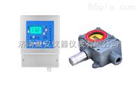 磷化氢泄漏检测仪* 