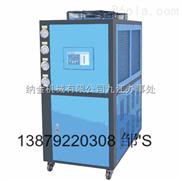 株洲工业电镀制冷机 小型电镀冷水机 电镀冷冻机价格