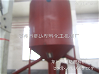 鹏※达塑机供应 地膜机 高低压地膜←机 吹膜机