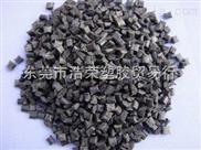 聚醚醚酮F804Blk-PEEK(树脂) F804Blk 英国威格斯 VICOTE