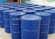 供应高效甲醇 塑胶原料  彩色母粒 色母 功能母料 尼龙母料