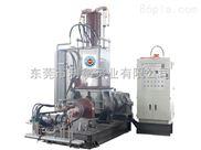 利拿实业提供35L密炼机,35升密炼机