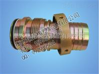 螺纹保护器专业厂家
