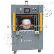 高頻誘導焊接機