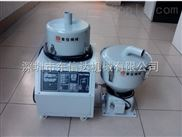 700G分体式自动真空吸料机 塑料颗粒上料机 700G真空填料机