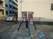 供应广州塑料色粉混色机生产厂家/深圳立式混色机多少钱