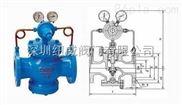 液化天然气减压阀  进口 乌鲁木齐 克拉玛依  石河子 吐鲁番 库尔勒