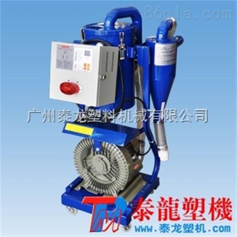 塑料工业吸料机