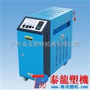 油温式模温机