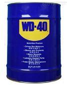 正品WD-40 万能防锈润滑剂 大桶装 WD40防锈油 专业防锈润滑 20L