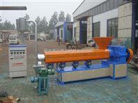 PVC颗粒生产线