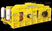 Φ1560液压双辊式破碎机-上海矿山设备